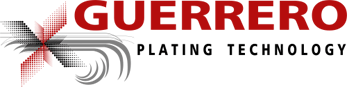 Guerrero Plating Technology